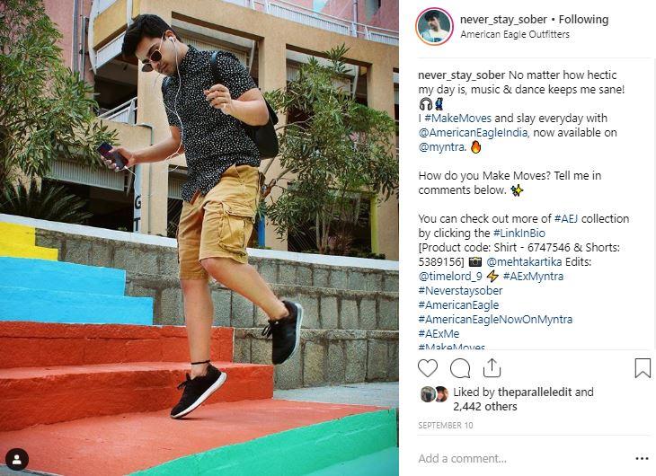 indian-men-fashion-bloggers-on-instagram-akshay sharma_image