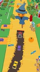 Clean Road 2