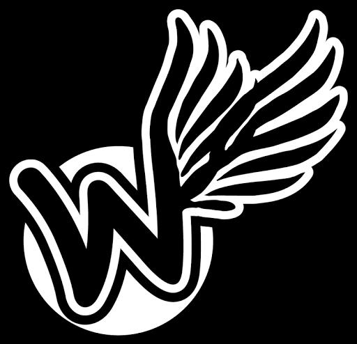玩免費遊戲APP|下載Wing Town app不用錢|硬是要APP