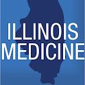 Illinois Med