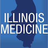 Illinois Med