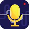 Voice Recorder & High Quality MP3 Recording Pro
