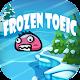 Frozen Toeic Quiz Download on Windows