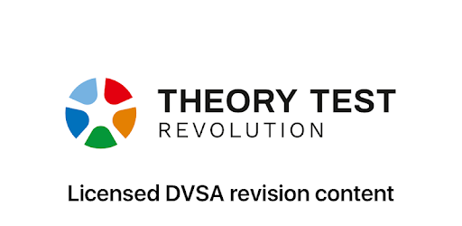 PCV Theory Test 2020 Free - Bus Driver Practice