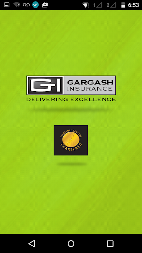 Gargash Corporate