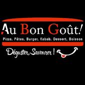 Au Bon Gout