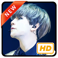 Baekhyun Exo Wallpaper Hd Kpop 1 0 Latest Apk Download For Android