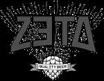 Logo of Compania Cervezera Zeta Zeta Hell