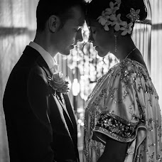 Wedding photographer Ali Kay (kay). Photo of 05.02.2014