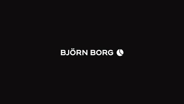 Björn Borg GooglePlus  Marka Hayran Sayfası