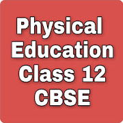 Physical education class 12 notes cbse apps on google play physical education class 12 notes cbse malvernweather Image collections
