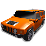 Dr. Car Racing: Simulator 1.1 Apk