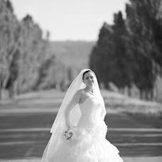 Wedding photographer Aleksandr Dikusar (Alexdi). Photo of 29.03.2013