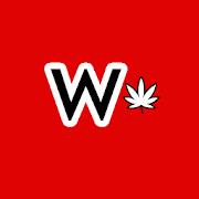 Weed+