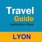Lyon Travel Guide