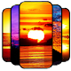 Download Senja Wallpapers For PC Windows and Mac