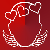 FaceLove Icon