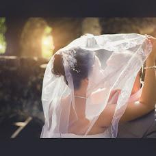 Wedding photographer Evgeniya Nadezhina (FotoJane). Photo of 26.09.2013