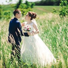 Wedding photographer Sergey Pasichnik (pasia). Photo of 14.07.2017