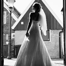 Wedding photographer Joke van Veen (van_veen). Photo of 16.10.2014