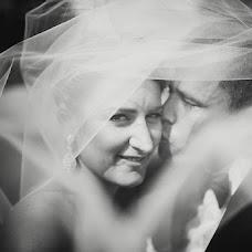 Wedding photographer Tomas Pospichal (pospo). Photo of 27.09.2016