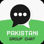 Pakistani Chat