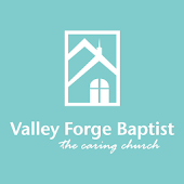 Valley Forge Baptist