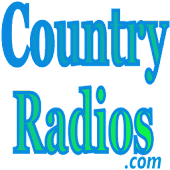 Country Radios