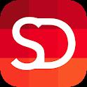 smartDONOR icon