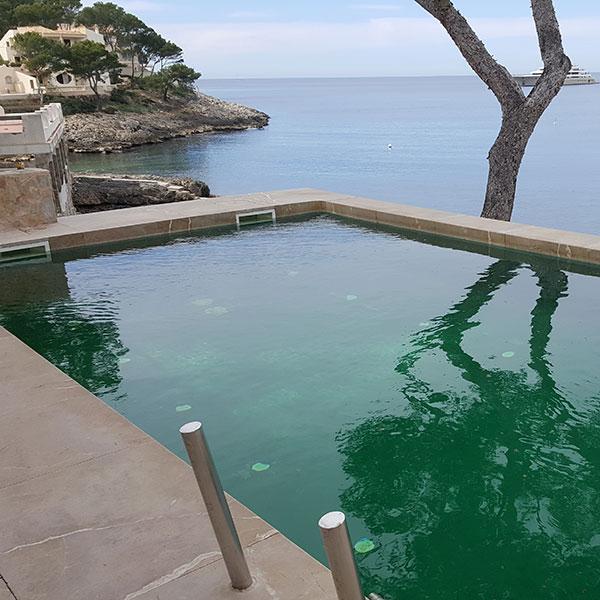 piscina-natural-revestimientos