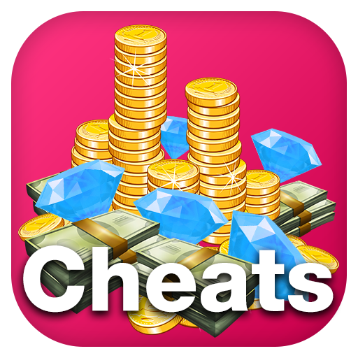 App Insights: Game Cheats for Android | Apptopia