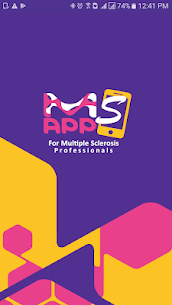 MS-APP 1.6 Unlocked MOD APK Android 1