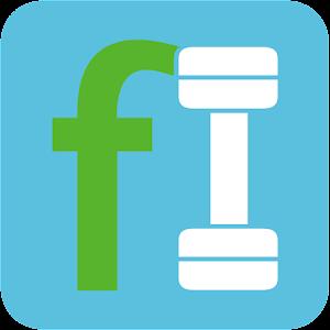 Fitnessitaly Schedeallenamento App Android Su Google Play