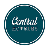 Central Hoteles App