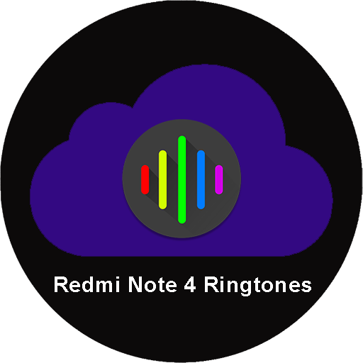 I Am Rider Rington Downlod: Download Best Redmi Note 4 Ringtones For PC