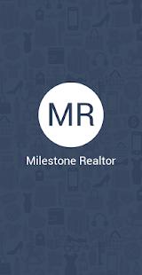 Tải Game Milestone Realtor
