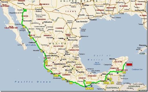 map.28
