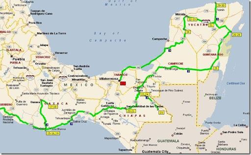 Map.35