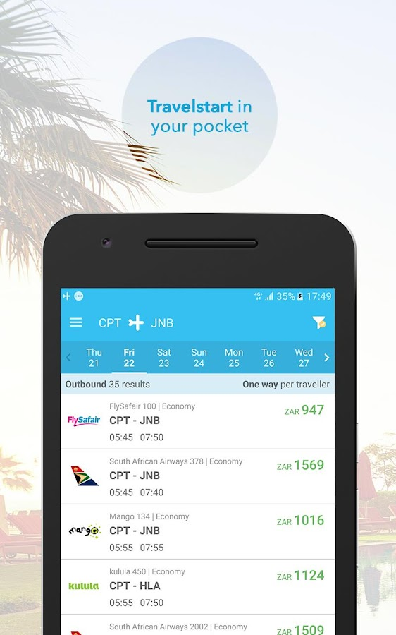 how to buy on google flights