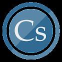 CS Agrimedya Pro icon