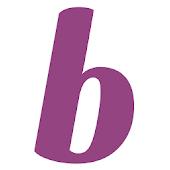 bRadio Music by Batanga