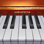 Game Piano Detector APK for Windows Phone