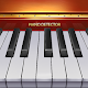 Piano Detector Download on Windows