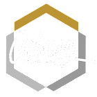 Calvary Assembly Mobile icon