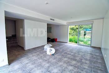 Villa 6 pièces 93 m2