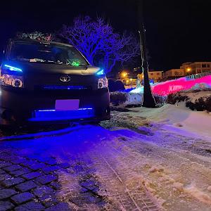 ヴォクシー ZRR75Gのカスタム事例画像 ふみやさんの2021年02月19日22:02の投稿