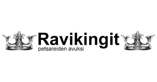 https://www.lehtiluukku.fi/lehti/ravi-magazine