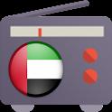 Radio UAE icon