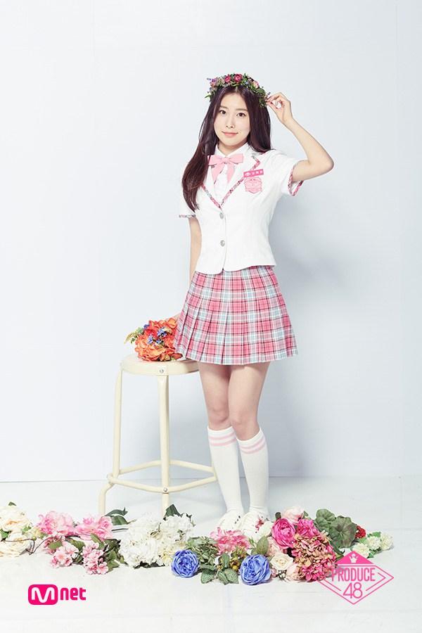 Kang_Hyewon_Promotional_4