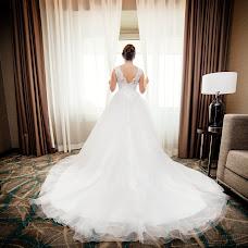 Wedding photographer Razvan Cotea (cotearazvan). Photo of 30.11.2016
